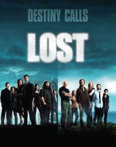 lost-poster-novo-abc-high