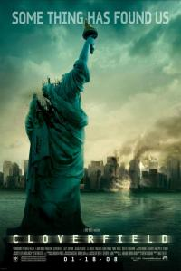 hr_cloverfield_final_poster