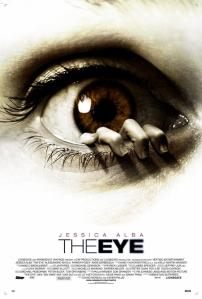 hr_jessica_alba_the_eye_poster