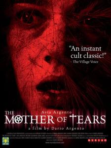hr_mother_of_tears_poster1