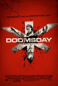 hr_neil_marshall_doomsday_official_poster