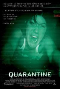 hr_quarantine_poster