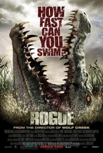 hr_rogue_american_poster1