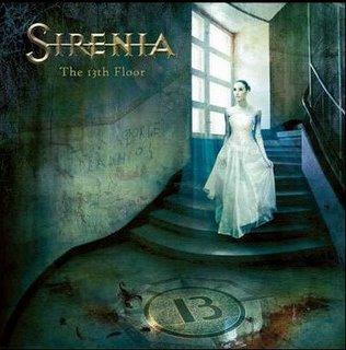 sirenia-the-13th-floor-2009