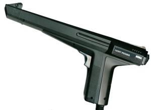 pistola-light-phaser
