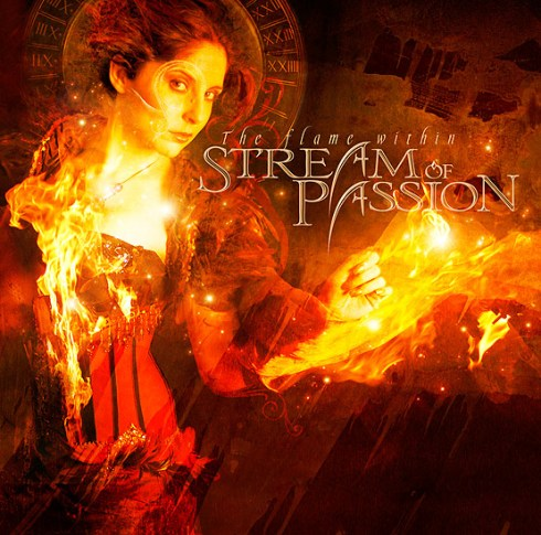 stream-of-passion-the-flame-within-2009