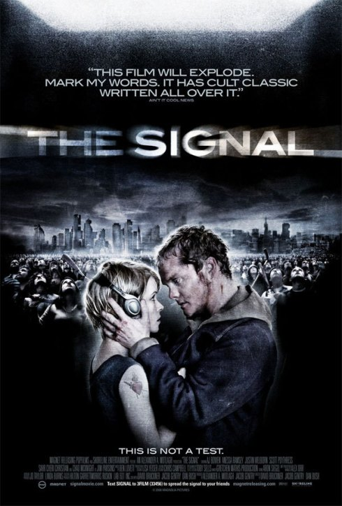 the-signal-poster-2-772726