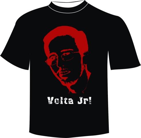 volta-jr2