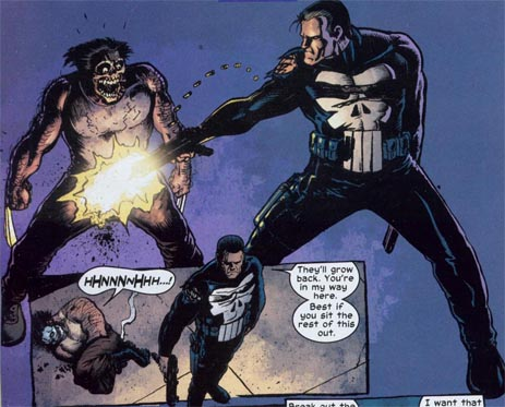 wolverine-punisher