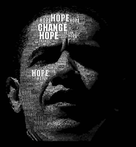 wp_obama2_s-461x500