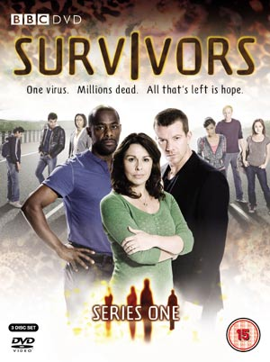 survivors_2008_dvd