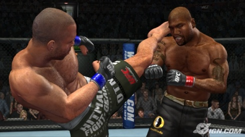 ufc-2009-undisputed-hands-on-20081219032755107_640w