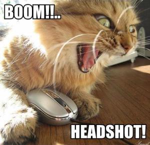 boom-headshot