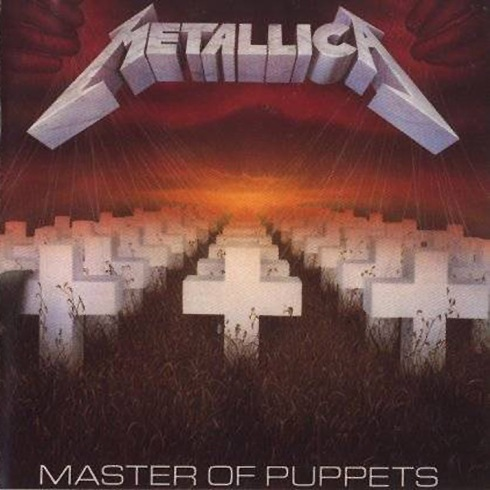 metallicafanatic_master_of_puppets
