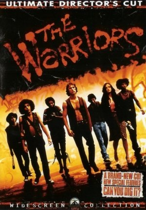 the-warriors-dvd