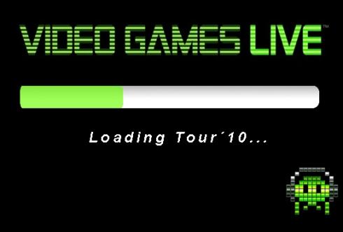 videogamesliveLOADING